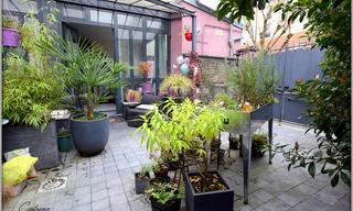 Achat appartement 3 pièces Les Lilas (93260) 634 000 €