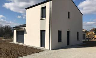 Location maison 6 pièces Corcoué-sur-Logne (44650) 940 € CC /mois