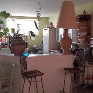 Maison 6 pièces 242 m²