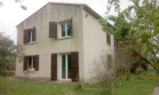 Location maison 4 pièces Arzens (11290) 681 € CC /mois