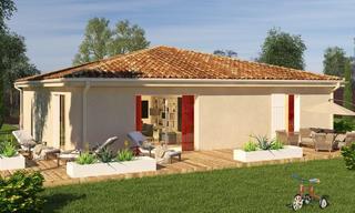 Achat maison 6 pièces Samois-sur-Seine (77920) 245 000 €
