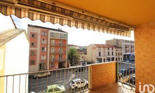 Achat appartement 3 pièces Albi (81000) 99 000 €