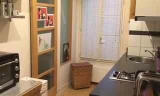 Achat appartement 3 pièces Argenteuil (95100) 199 000 €