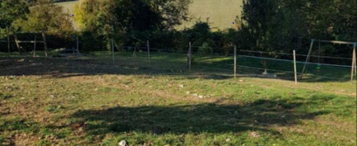 Achat terrain neuf  Auzouville-sur-Ry (76116) 65 000 €