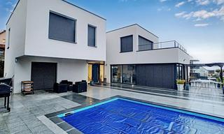 Achat maison 7 pièces Schlierbach (68440) 799 000 €