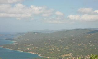 Achat terrain  Viggianello (20110) 265 000 €