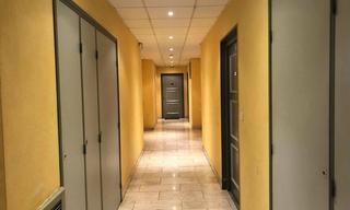 Achat appartement 1 pièce Saint-Étienne (42100) 42 000 €