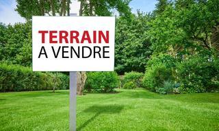 Achat terrain neuf  Saulx-Marchais (78650) 110 000 €