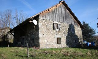 Achat maison 4 pièces Scientrier (74930) 195 000 €