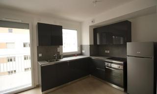 Location appartement 2 pièces Saint Julien en Genevois (74160) 1 150 € CC /mois