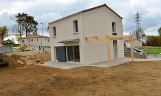 Location maison 4 pièces Talensac (35160) 620 € CC /mois