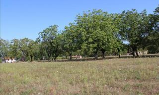 Achat terrain  Gourdon (46300) 45 000 €