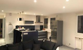 Achat appartement 2 pièces Unieux (42240) 65 000 €