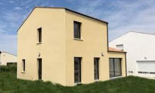 Location maison 5 pièces Bénouville (14970) 890 € CC /mois