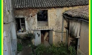 Achat maison neuve 8 pièces Sauveterre-de-Guyenne (33540) 52 500 €
