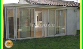 Achat maison neuve 4 pièces Saint-Romain-de-Benet (17600) 194 400 €