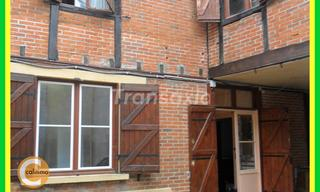 Achat maison neuve 10 pièces Ainay le Chateau (03360) 88 000 €