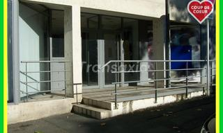 Achat maison neuve 1 pièce Saint-Florent-sur-Cher (18400) 95 400 €