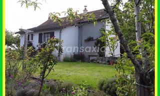 Achat maison neuve 3 pièces Fresselines (23450) 51 000 €