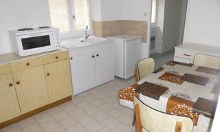 Location appartement 1 pièce Chalon-sur-Saône (71100) 267 € CC /mois