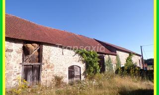 Achat maison neuve 4 pièces Saint-Julien-le-Petit (87460) 31 000 €