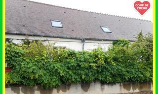 Achat maison neuve 6 pièces Saint Florent sur Cher (18400) 147 150 €