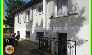 Achat maison neuve 6 pièces Bourges (18000) 175 000 €