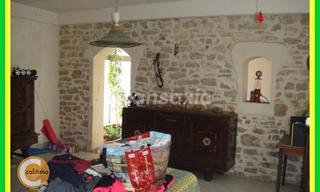 Achat maison neuve 6 pièces Ainay le Chateau (03360) 172 800 €