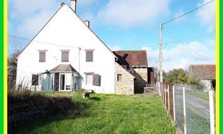 Achat maison neuve 3 pièces Saint Denis de Jouhet (36230) 54 000 €
