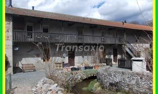 Achat maison neuve 17 pièces Le Mayet-de-Montagne (03250) 395 000 €