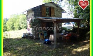 Achat maison neuve 2 pièces Puy Guillaume (63290) 27 500 €