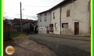 Achat maison neuve 5 pièces Celles-sur-Durolle (63250) 30 000 €