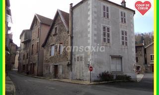 Achat maison neuve 6 pièces Châteldon (63290) 18 000 €