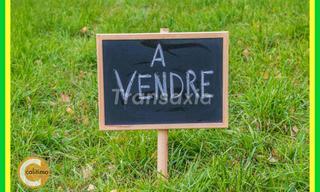 Achat maison neuve 1 pièce La Celle-Saint-Avant (37160) 25 000 €