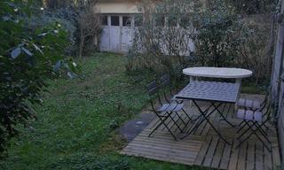 Achat appartement 3 pièces Bordeaux (33000) 324 470 €