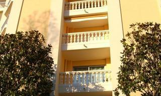 Achat appartement 1 pièce Cagnes-sur-Mer (06800) 180 000 €