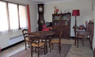 Achat maison 4 pièces Vendémian (34230) 79 000 €