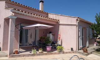 Achat maison 4 pièces Proche Pezenas (34120) 262 000 €