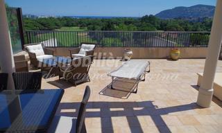 Achat appartement 4 pièces Mandelieu-la-Napoule (06210) 896 000 €