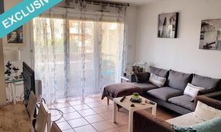 Achat appartement 3 pièces Draguignan (83300) 147 000 €