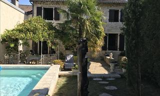 Achat maison 6 pièces St Pardoux la Riviere (24470) 291 500 €