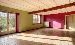 Location maison 4 pièces Le Neufour (55120) 500 € CC /mois