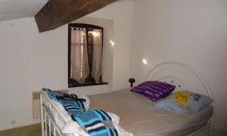 Achat maison 4 pièces Castelnau-d'Aude (11700) 44 000 €