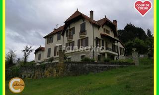 Achat maison neuve 8 pièces Saint-Aignan (41110) 353 100 €