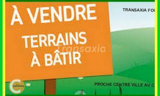 Achat maison neuve 1 pièce Cercy-la-Tour (58340) 23 000 €