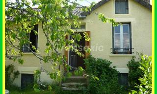 Achat maison neuve 3 pièces Dun le Palestel (23800) 42 500 €