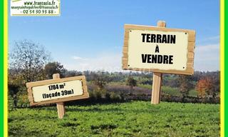 Achat maison neuve 1 pièce Neuvy Saint Sepulchre (36230) 16 000 €