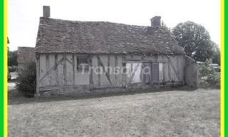 Achat maison neuve 1 pièce Neung-sur-Beuvron (41210) 47 500 €