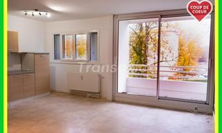 Achat maison neuve 4 pièces Bonneville (74130) 179 000 €