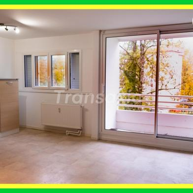 Maison 4 pièces 76 m²